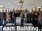 Team Building-Click Here